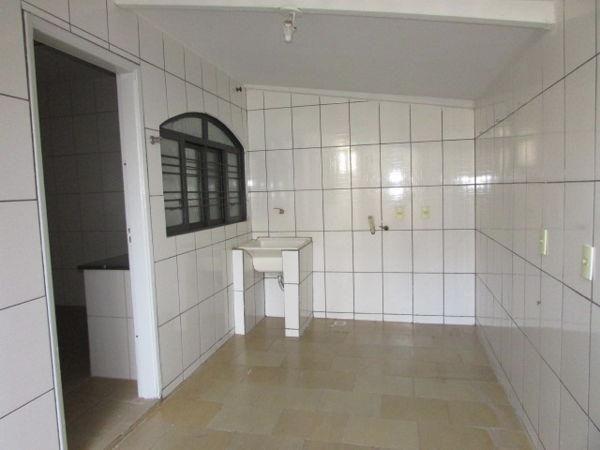 Casa  com 4 quartos - Bairro Jardim América em Goiânia - Foto 10