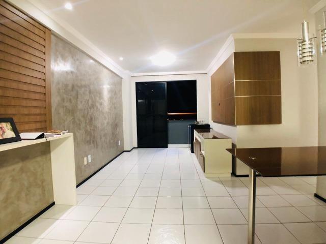 Excelente Apartamento no Bairro Damas! - Foto 5