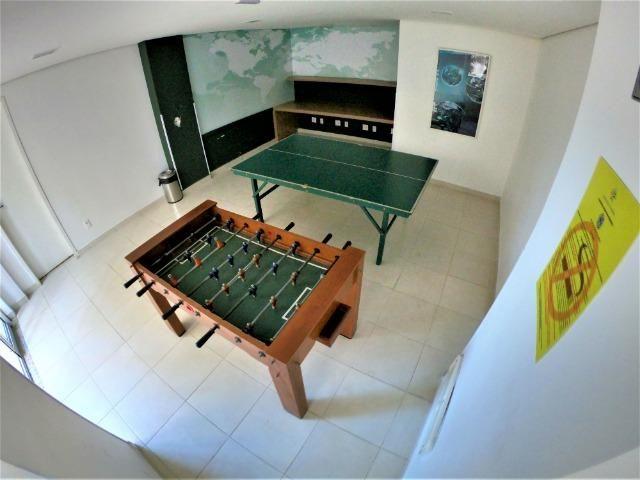 3 Qtos Suite Reformado - 73 m² - Sol Manhã - Oportunidade - Foto 14