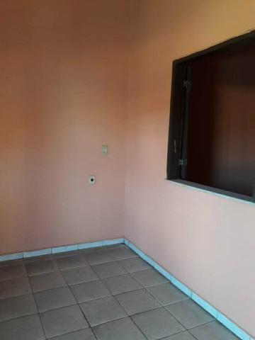 Apartamentos para alugar - Foto 4
