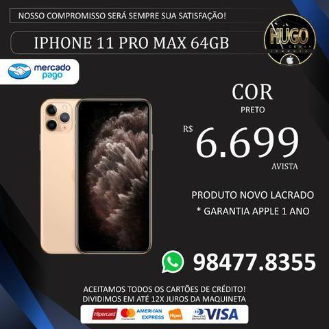 Compre hoje seu iPhone - Foto 5