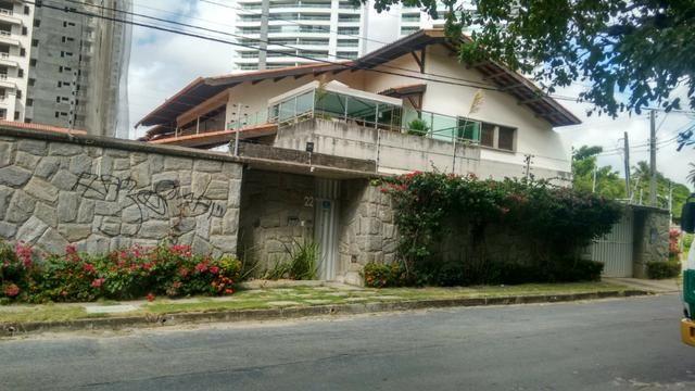 Vendo Excelente casa no Guararapes Cod Loc - 1086 - Foto 3