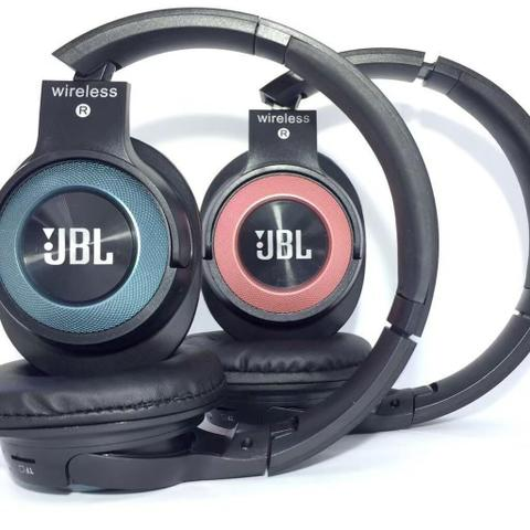 Fone de Ouvido JBL Bluetooth P29 Headphone Android - Foto 3