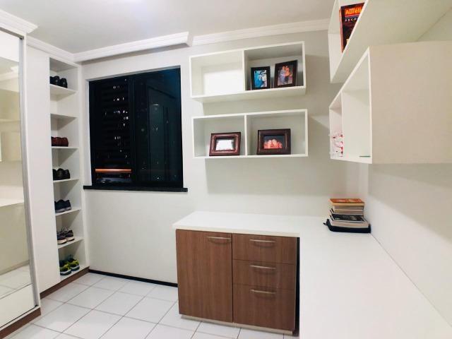 Excelente Apartamento no Bairro Damas! - Foto 13