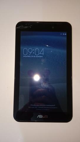Vendo tablet fonepad7 - Foto 3