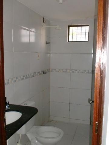 Apartamento com 3 dormitórios sendo uma suíte próximo a UNIPÊ - Foto 12