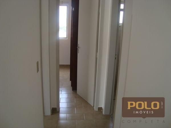 Apartamento  com 2 quartos no Residencial Colibris - Bairro Setor Nova Suiça em Goiânia - Foto 6