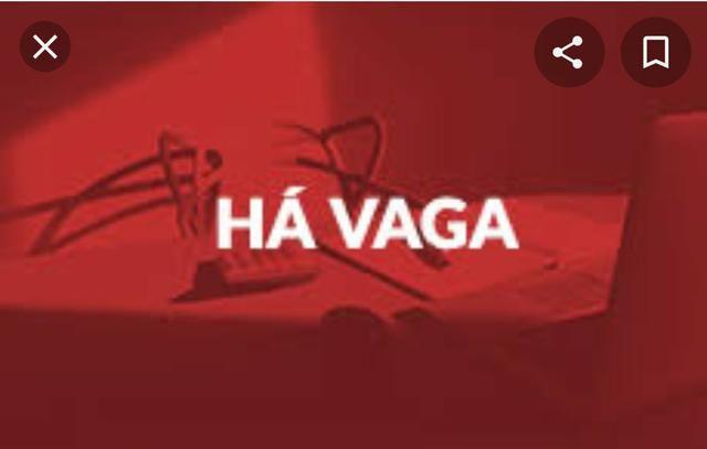 Alugo Vaga de Garagem - Foto 3
