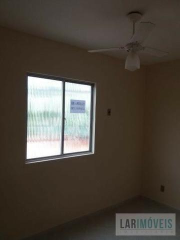 Apartamento 2 quartos, Sol da manha em Morada de Laranjeiras - Foto 3