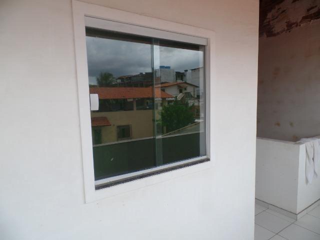 Alugam-se 4 casas em Itapuã/ Salvador - Foto 14