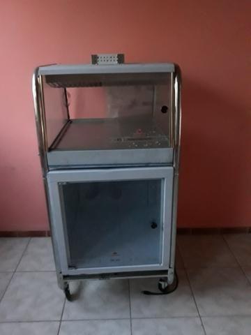 Esterilizador de pratos - Foto 2