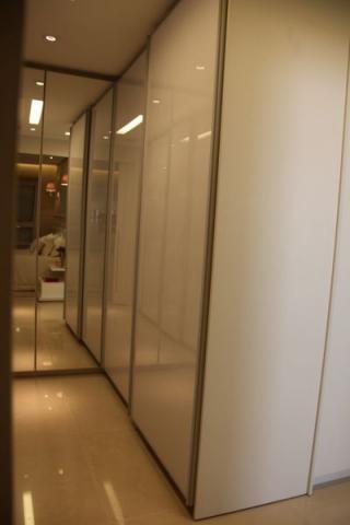 Apartamento  com 3 quartos no Residencial Contemple Marista - Bairro Setor Marista em Goiâ - Foto 17