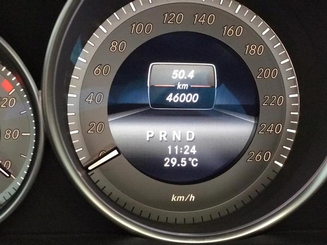 C180 Coupe Sport Turbo 2015 - Foto 10