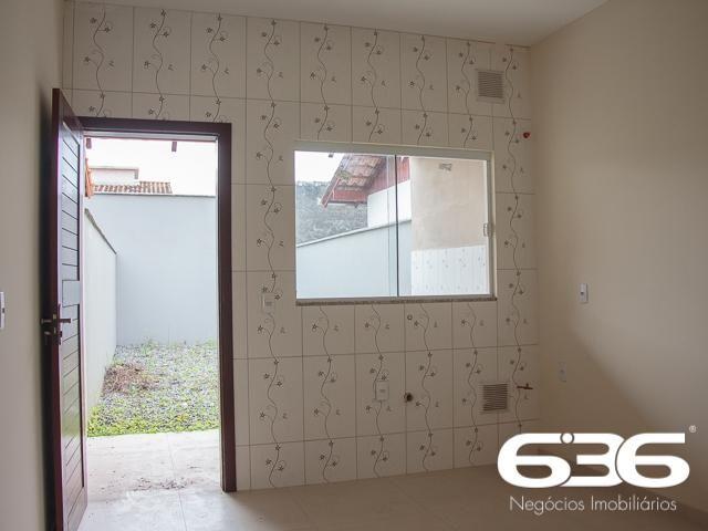 Casa | Joinville | Espinheiros | Quartos: 3 - Foto 10