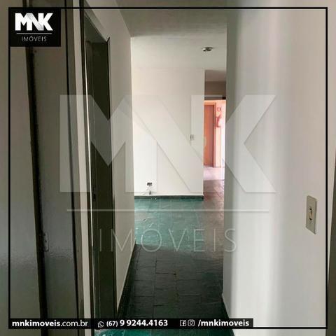 Aluguel - apartamento - vila rica - Foto 3