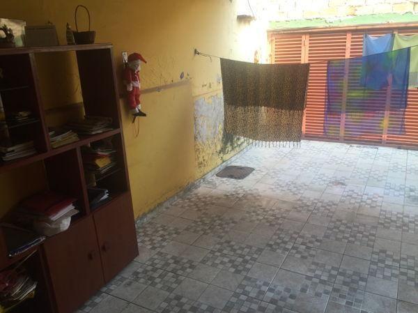 Casa sobrado com 4 quartos - Bairro Setor Bueno em Goiânia - Foto 4