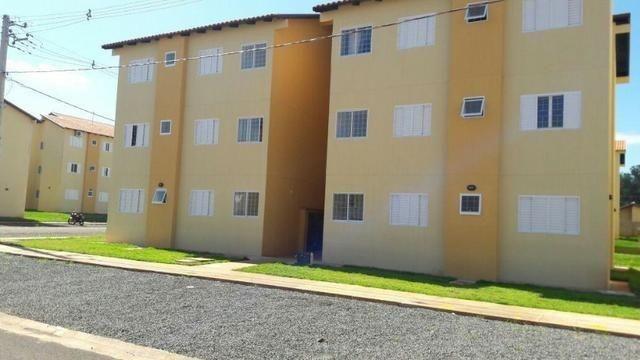 Residencial Itaboji II - Foto 7