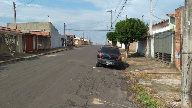 Terreno com 270m², no Recanto das Laranjeiras em Cosmópolis-SP, aceita desdobro. (TE0076) - Foto 11