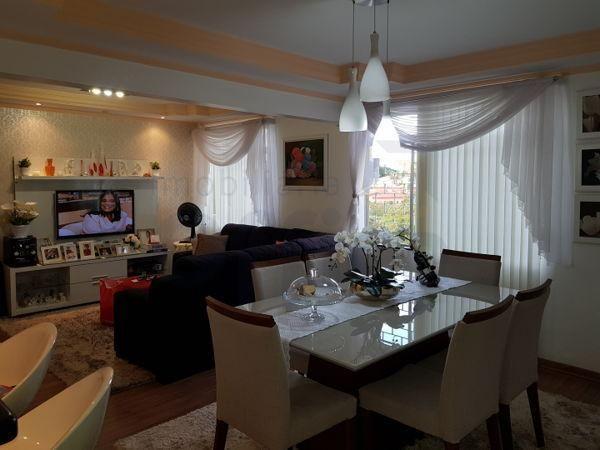 Apartamento  com 2 quartos no Village Cardoso - Bairro Jundiaí em Anápolis - Foto 13