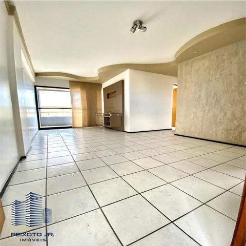 Apartamento dionísio torres - Foto 5