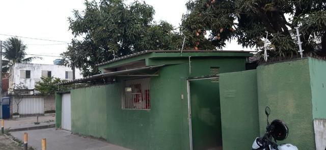 Linda casa 3 quartos suíte em Afogados - Foto 16