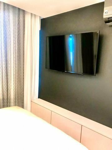 Apartamento de 55 M² no Melhor do Joaquim Távora, com 2 dormitórios,1 vaga - Foto 12