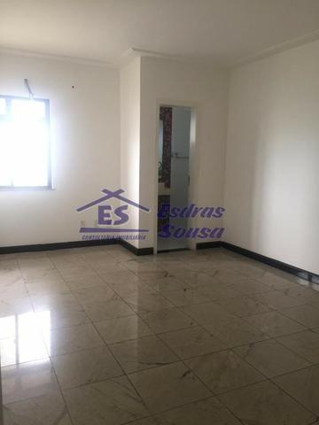 Apartamento para alugar no Ed. Cidade do Porto - Foto 12