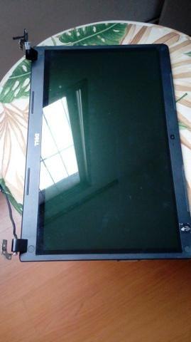 Tela Touchscreen Completa Dell Vostro 5470 - Foto 2
