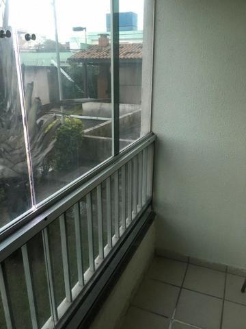 Excelente 2 Quartos em São Diogo - Foto 10
