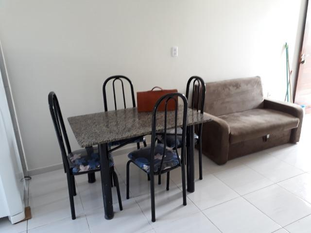 Apartamento em Jacumã (PB) - Foto 11