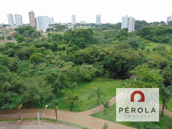Apartamento  com 2 quartos no Terra Mundi - Bairro Jardim Atlântico em Goiânia - Foto 4