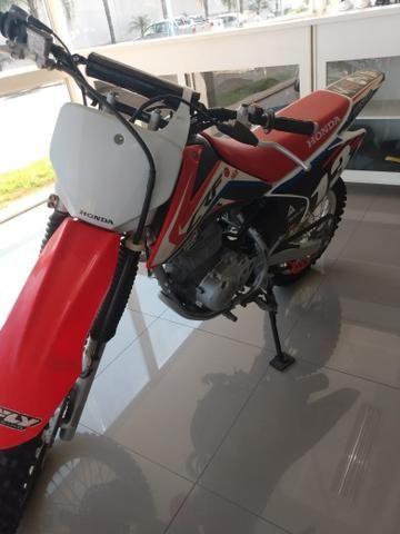 Honda crf 150 2012/2012 - Foto 2