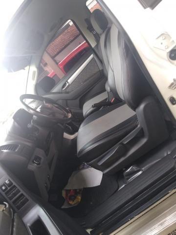 Chevrolet s10 2014/2014 2.4 lt 4X2 cd 8V flex4p manual - Foto 7