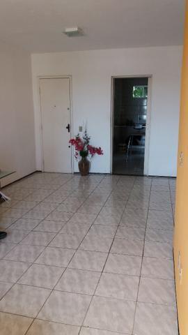 Vendo Apartamento na Aldeota Cod Loc - 1079 - Foto 4
