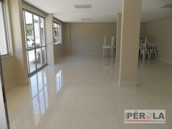 Apartamento  com 2 quartos no RESIDENCIAL JARDIM DAS TULIPAS - Bairro Parque Oeste Industr - Foto 15