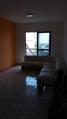 Vendo Apartamento na Aldeota Cod Loc - 1079 - Foto 10