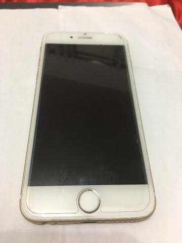 IPhone 6 - Troco