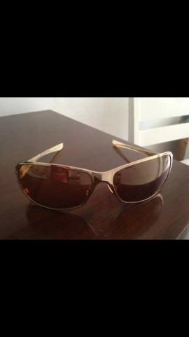 Oculos oakley - Bijouterias, relógios e acessórios - Vila Gomes ... 50a805c5c8