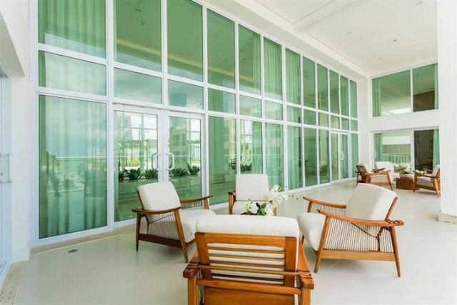 In Mare Bali Resort Residencial (Praia de Cotovelo-RN) - Foto 9