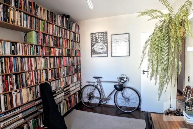 Apartamento à venda com 3 dormitórios em Estoril, Belo horizonte cod:239931 - Foto 17