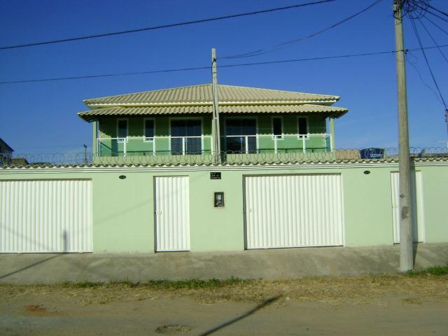 7d5678061a7 Casa 4 quartos à venda com Área de serviço - Reserva do Peró