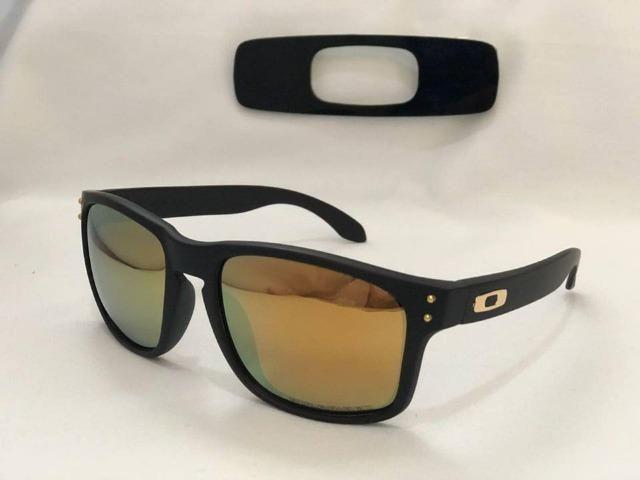 719c5a45ca921 Óculos de sol Oakley - Bijouterias, relógios e acessórios ...