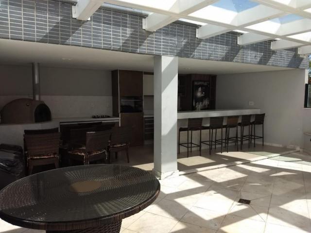 Apartamento de 04 quartos no buritis - Foto 13