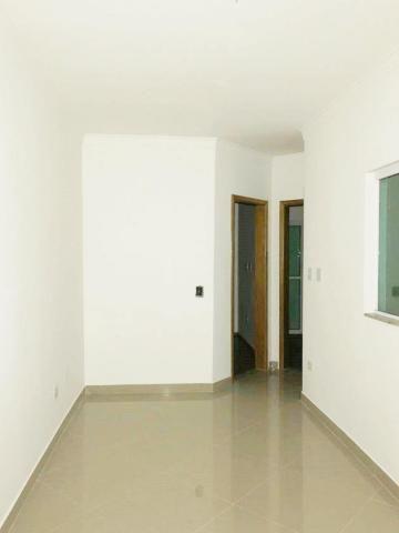 72edaaf8e5d9e Apartamento 2 quartos à venda com Área de serviço - Vila Alice ...