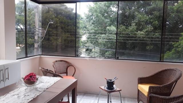 Apartamento à venda com 3 dormitórios em Jardim itu, Porto alegre cod:9919320 - Foto 7