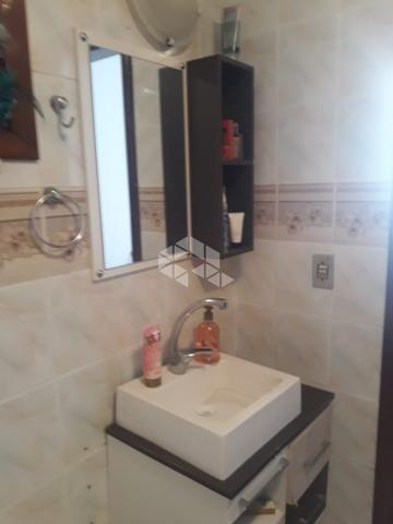 Apartamento à venda com 3 dormitórios em Jardim itu, Porto alegre cod:9919320 - Foto 16