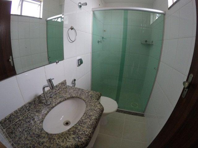 Apartamento Bairro Imbaúbas. Cód A241, 3 Qts/Suíte, Elevador. Valor 398 mil - Foto 4
