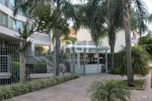 Apartamento à venda com 3 dormitórios em Azenha, Porto alegre cod:TR8375 - Foto 4