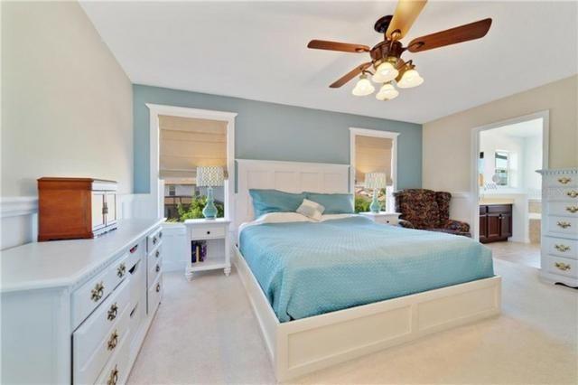 Condomínio Brighton Lakes - Kissimmee, Fl, EUA - Foto 8