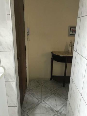 Vendo Apartamento no Dic VI Reformado! - Foto 7